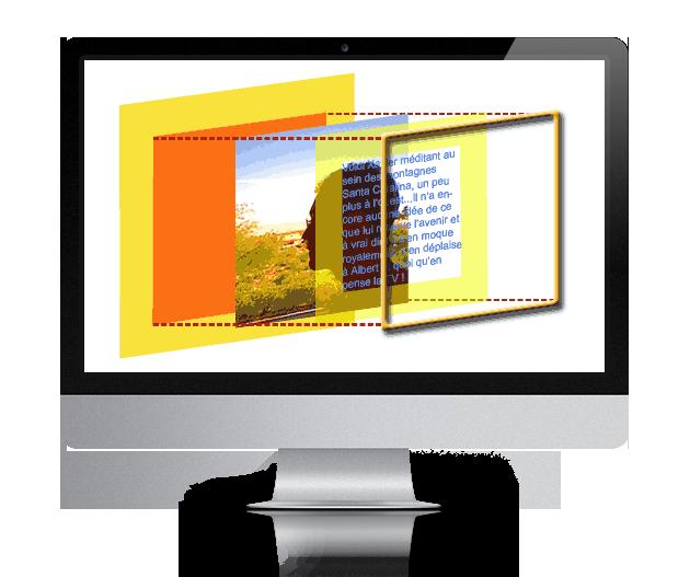Sagexa formation et d veloppement web formations web for Concevoir un porche en ligne