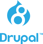 sagexa Programmation PHP pour Drupal