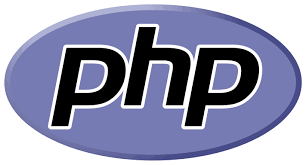 sagexa Domain Driven Design en PHP