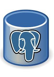 PostgreSQL : Administration